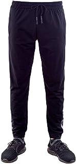 LUKEEXIN Men' Sports Tights Pants Cool Dry Camouflage Printed Pants Yoga Leggings