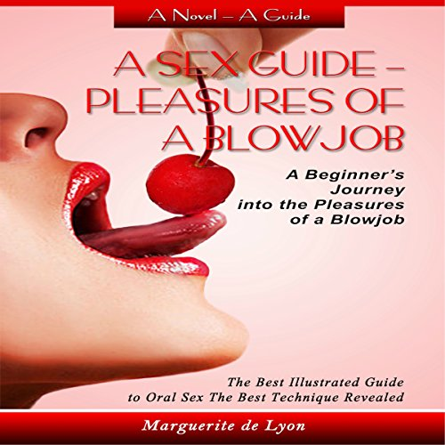 Guide blowjob Blowjob guide: