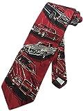 Krawatte Einheitsgröße