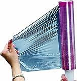 Fripac-Medis Beauty Wrap perforiert