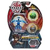 Bakugan Starter Pack  Serpenteze (BIZAK 61924426)