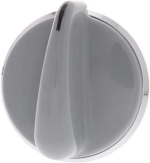 Best lg washing machine water sensor price Reviews