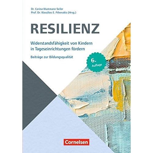 Hausarbeit resilienz englisch artikel schreiben