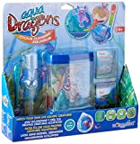 Aqua Dragons- Juguete Educativo (World Alive 7001)