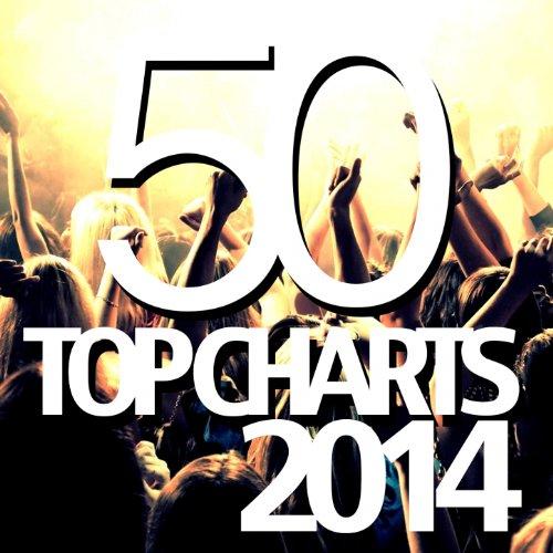 50 Top Charts 2014