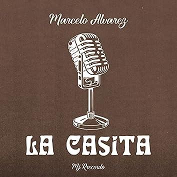 La Casita (Cover)