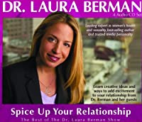 Dr Laura Berman Spice Up Your Relationship
