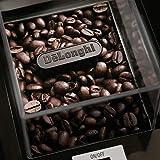 Zoom IMG-1 delonghi kg79 macina caffe macinacaffe
