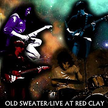 Live at Red Clay
