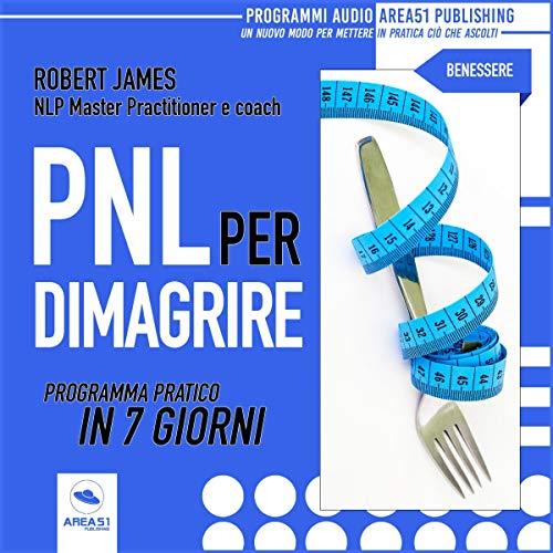 PNL per dimagrire Titelbild