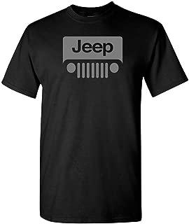 jeep t shirt mens