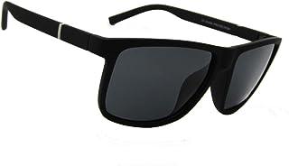 Óculos de Sol Feminino Masculino Polarizado