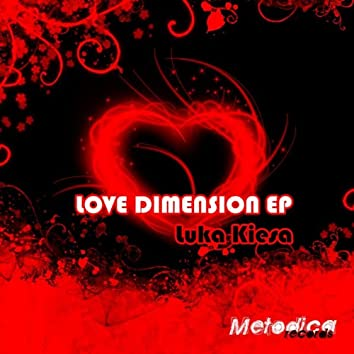 Love Dimension
