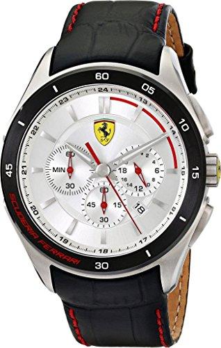 Ferrari 0830186