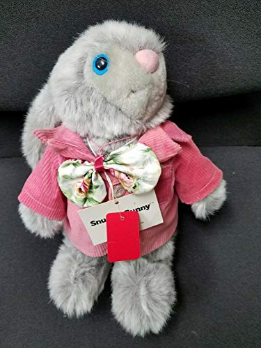 north american bear company bunny - 5