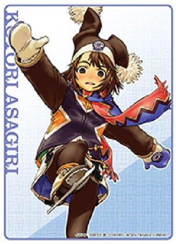 Hobby JAPAN Kunihiko Tanaka Card Sleeve GtG [Kotori Asagiri]