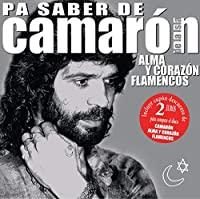 Pa Saber De Camaron