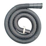 GJR-JJ Lavado Máquina Lavavajillas Multifunción Drenaje Outlet Outlet Tubería de Agua Extensión Flexible Extensión de alcantarillado Accesorios