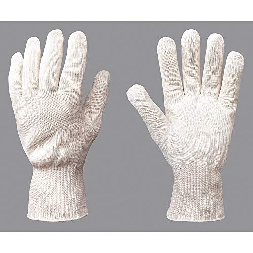 Find Discount Heat Resistant Gloves, S, Gauntlet, PR