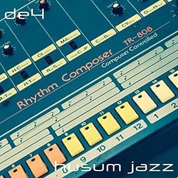 Husum Jazz