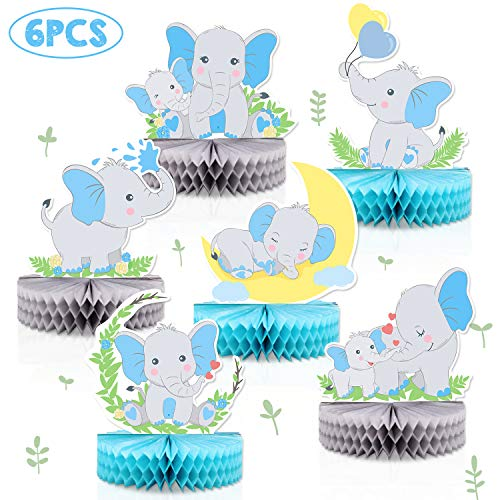 Top 17 umbrella elephant baby shower decorations for 2021