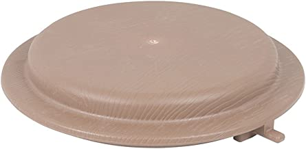 product image for 4,6,8 qt. Poly Tub Cover - Country Freezer