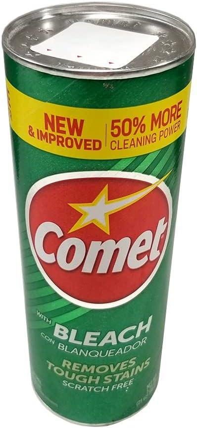 Bixell Hidden Compartment Al sold out. Secret Diversion Cleane Stash Direct store C Powder