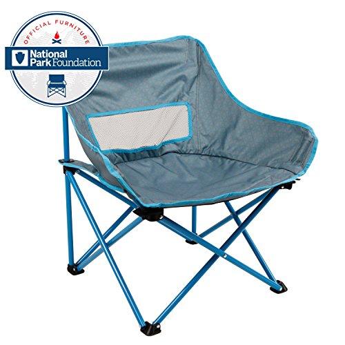 Coleman Kickback Breeze Chair