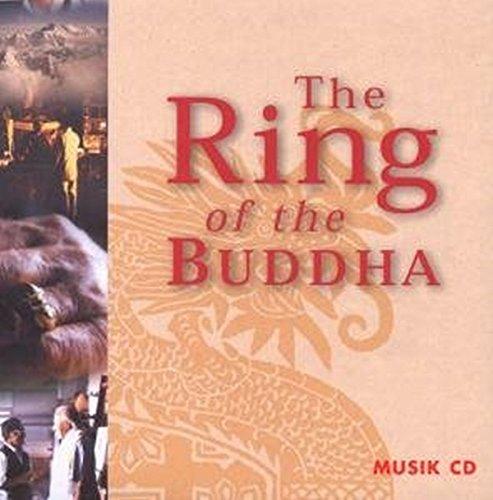 Der Ring des Buddha-der Soun