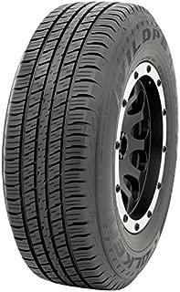 Falken WILDPEAK H/T All- Season Radial Tire-245/75R16 109S