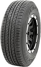 Falken WILDPEAK H/T All- Season Radial Tire-235/85R16 120Q