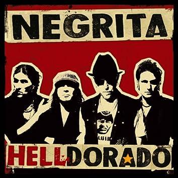 Helldorado
