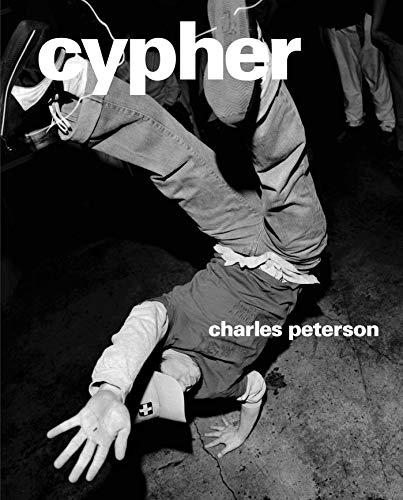 Cypher: 0