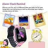 Zoom IMG-2 smartwatch bambini con musica mp3