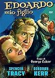 Edoardo Mio Figlio! (1949)