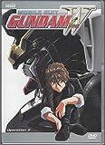 Gundam Wing Vol.2