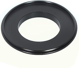 Compatible avec Nikon AF//AF-S Nikkor DSLR Changeur Multi-objectifs et Sangle pivotante Movo Rapid pour objectifs pour cam/éra Nikon DSLR