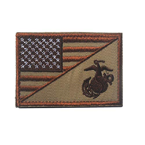 3 ewkft Game Patches Rubber The Division SHD Badge Morale PVC Airsoft Patch Diameter:7.8cm