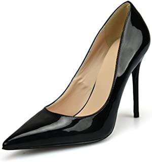 026d1673 Zapatos de moda Zapatos de vestir de cóctel con tacones de tacón alto de  tacón de
