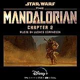 The Mandalorian: Chapter 2 (Original Score)