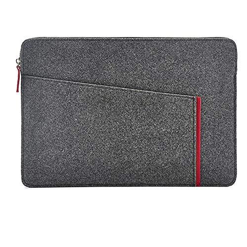 Jlyifan Tasche für Samsung Galaxy Tab S6 / Tab S5e 10.5 / S4 10.5 / S3 / Galaxy Tab Active Pro 10.1 / Tab A 10.1/10.5 / Tab Advanced 2 10.1