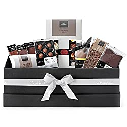 Hotel Chocolat - The Chocolate Hamper