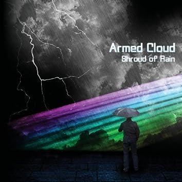 Shroud of Rain - EP