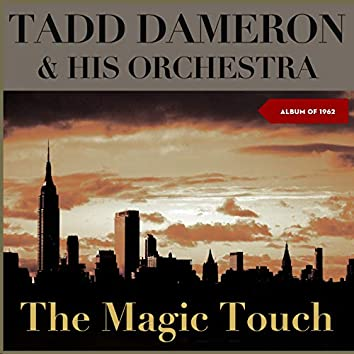 The Magic Touch (Album of 1962, New York)