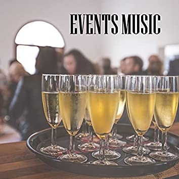 Events Music