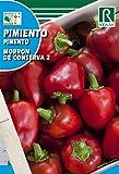 ROCALBA SEMILLA Pimiento MORRON C.2 10ud