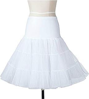 HEFASDM Women Slit Style Tie Dye Halter Nightclub Empire Waist Playsuit