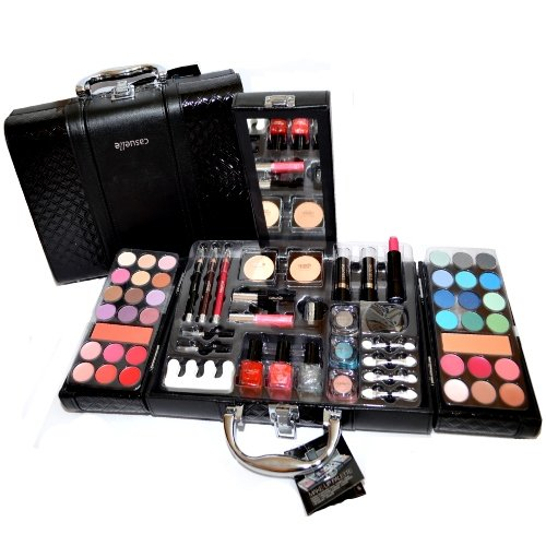 Exclusive cosmética de maquillaje