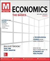 M - Economics: The Basics (McGraw-Hill Economics)