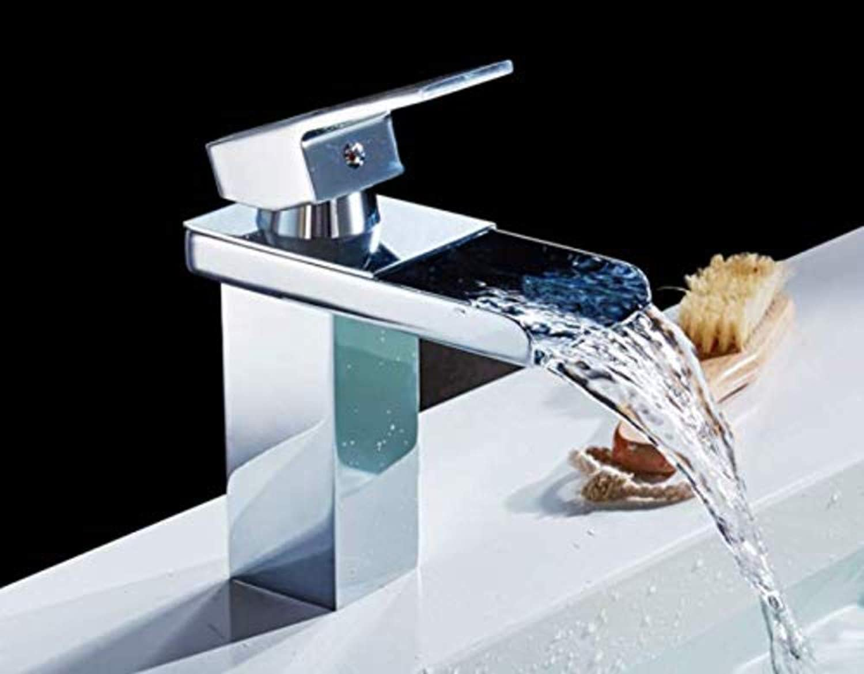 360° redating Faucet Retro Faucetbasin Faucet Heightened Washbasin Washbasin Art Basin Basin Faucet